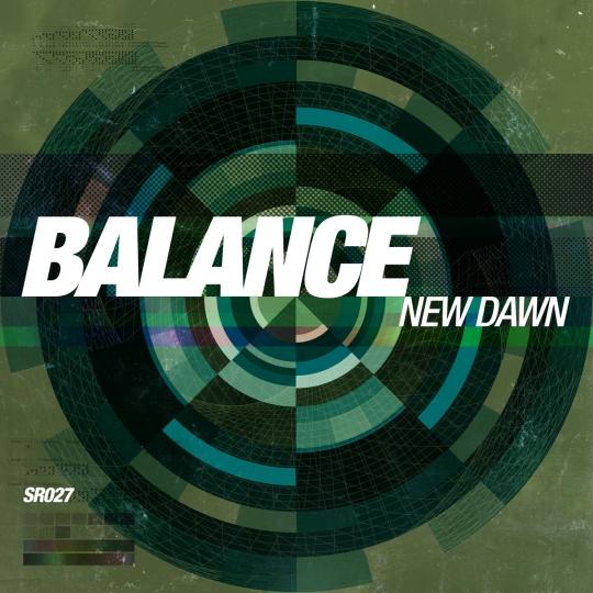 Balance - New Dawn