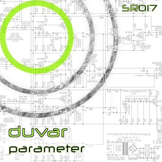 Duvar - Parameter