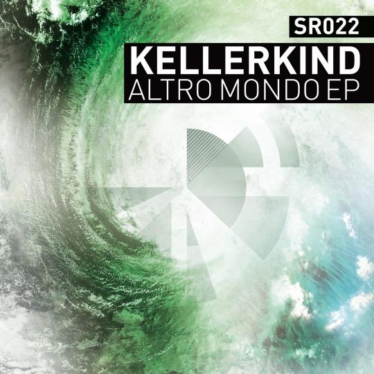 Kellerkind - Altro Mondo