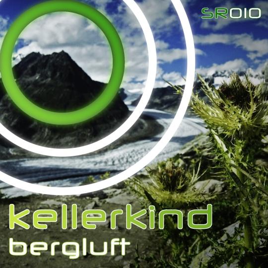 Kellerkind - Bergluft