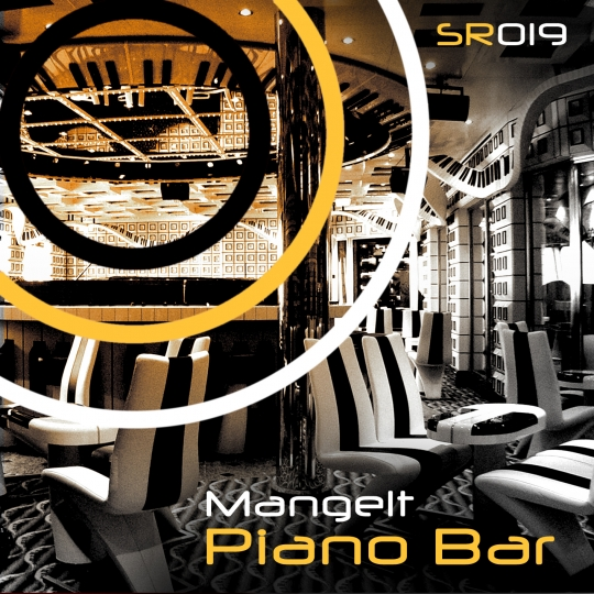 Mangelt - Piano Bar
