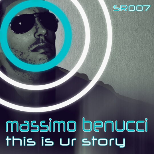 Massimo Benucci - This Is Ur Story