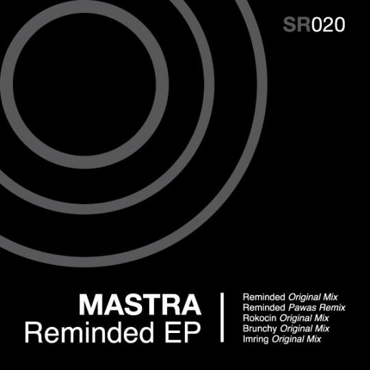 Mastra - Reminded