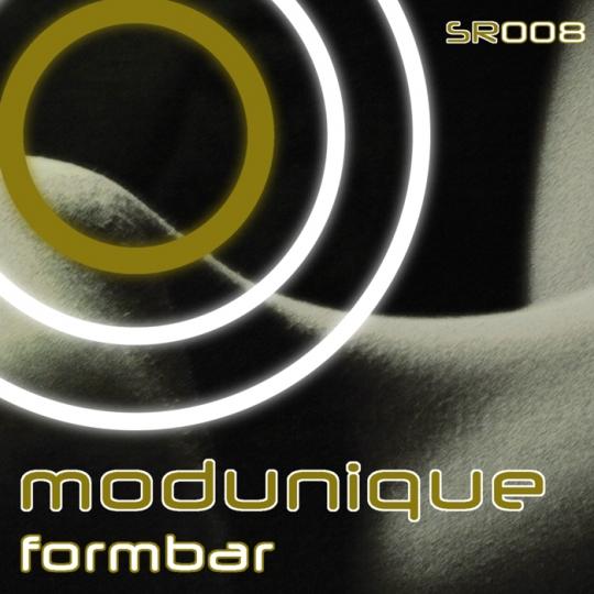 Modunique - Formbar