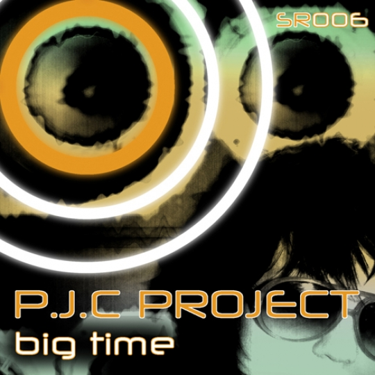 P.J.C Project - Big Time