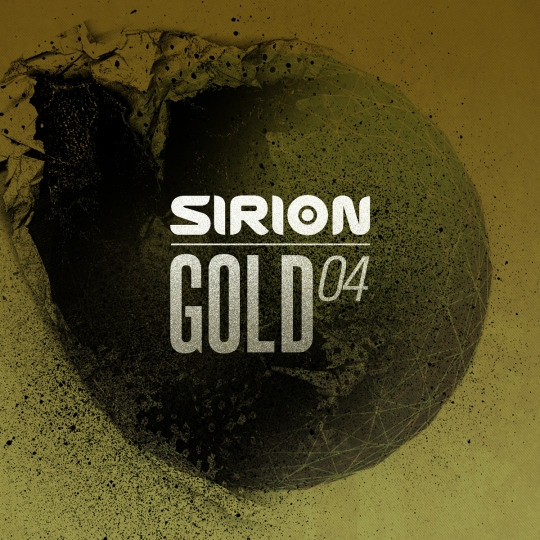 Sirion Gold 04
