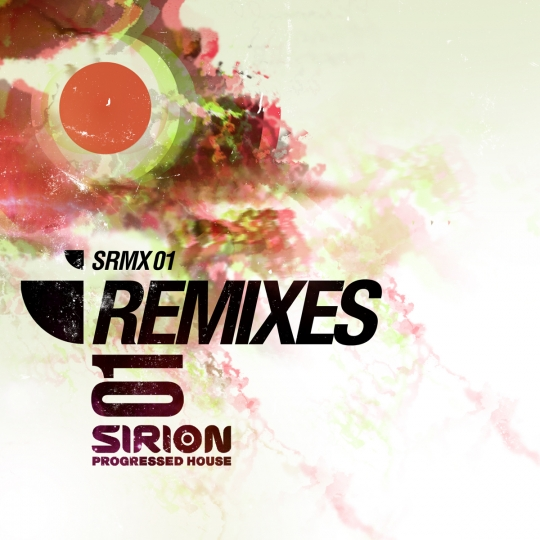 Sirion Remixes 01