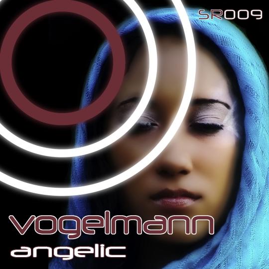 Vogelmann - Angelic