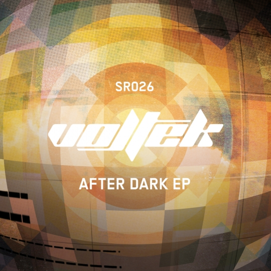 Vol-tek - After Dark